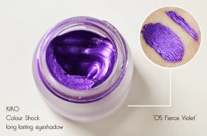 kiko-colour-shock_fierce-spirit_long-lasting-eyeshadow-05-fierce-violet-swatch-05x_fertigweb