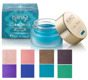 kiko-fierce-spirit-570-8