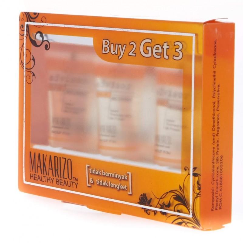 makarizo-advisor-hair-recovery-set-3-x-8ml-